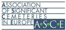 Ассоциация кладбищ Европы