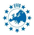 Европейская федерация похоронных организаций
