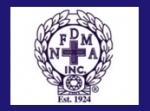 NFDMA