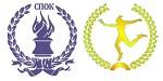 Logo UFOC plus