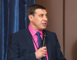Константин Билан: «Похоронный бизнес должен создавать не фабрики смерти, а философию»
