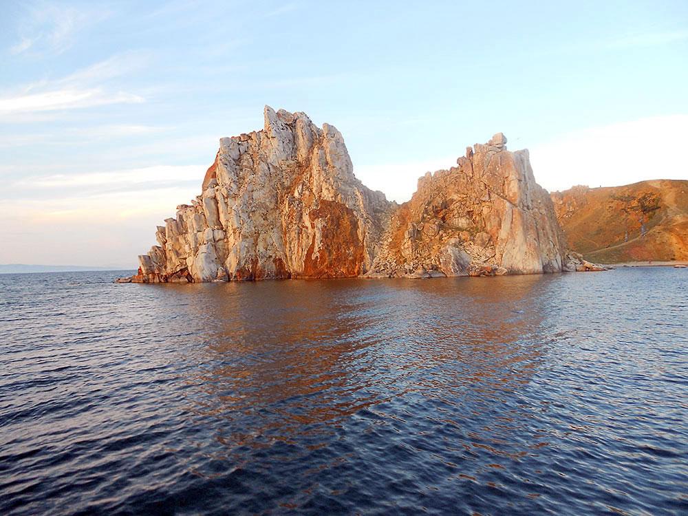 Некрополь-Байкал_Ольхон1
