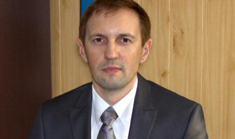 Официальный спонсор проекта «НЕКРОПОЛЬ»: «Центр технологий фотокерамики»