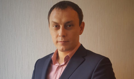 Генеральный партнер проекта «НЕКРОПОЛЬ»: федеральная сеть «Ермис»