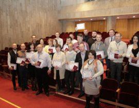 Курс повышения квалификации «Похоронный директор» во Владивостоке
