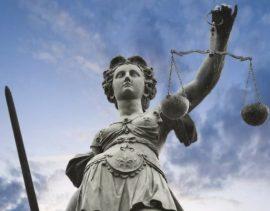 Правовой «Ликбез»